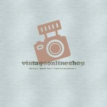 vintageonlineshop