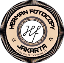 herman fotocopy