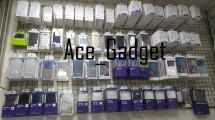 AceGadgetStore