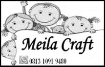 Meila Craft