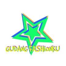 Gudang Fashionku