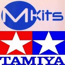Mkits Surabaya