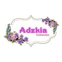 Adzkia OL-Shop