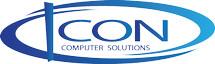 Icontech Store