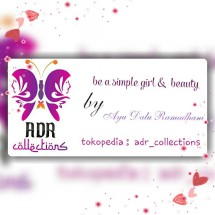 adr_collection