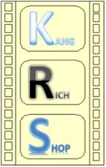 Kang Rich Comp