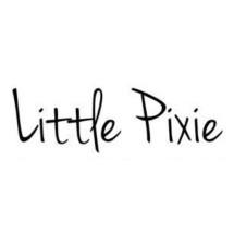 Littlepixie_shop