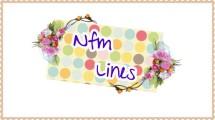 NFM-linesShop
