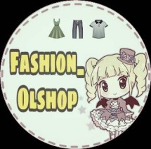 FASHION_OLSHOP