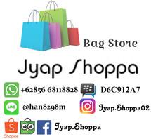 Jyap.shoppa