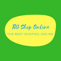 RG Shop Online
