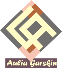 Aulia Garskin