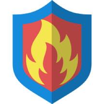 Firewalls Shop