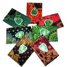 batik ranny