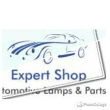 Expert Shop 88
