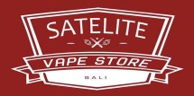 satelite games & vape