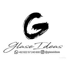 GLASEideas
