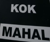 Toko MAHAL Banget