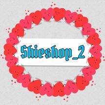 Shieshoper