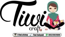Tiwi OL SHOP