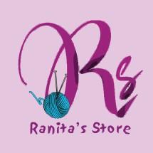Ranita's Store