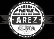 AREZ PARFUME