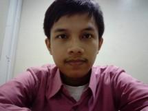 Fahmi Online Store