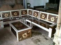 Niam Furniture