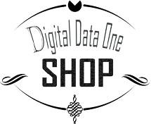 Digital Data One Shop