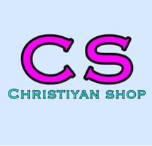 CHRISTIYAN SHOP