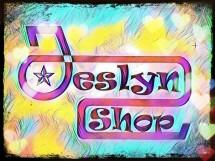 Jeslyn-s shop