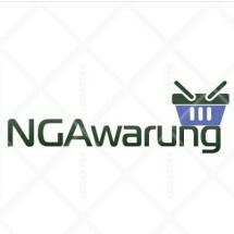 NGAwarungshopp