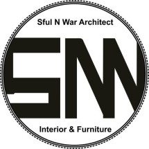 Sful N War Furniture