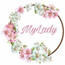MyLady