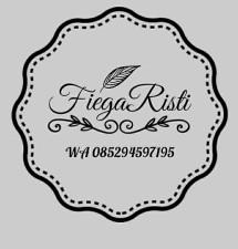 Fiega shop