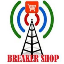 Breaker Shop
