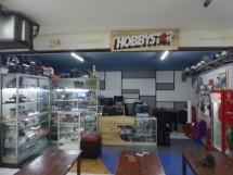 Hobbystar-Rc