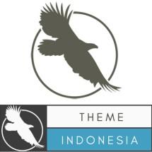 Theme Indonesia