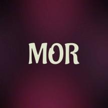 MORcollection