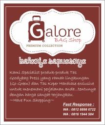 Galore Shop