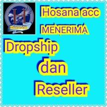 Hosana-acc