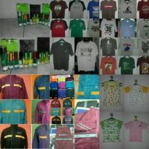 Tinka's shop