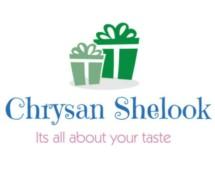 chrysan & Shelook