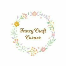Fancy Craft Corner