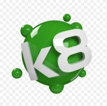 K8Mobiles