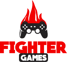 FIGHTER GAMES
