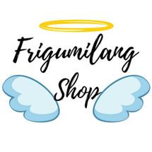 Frigumilang's