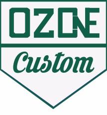 Ozone-Custom