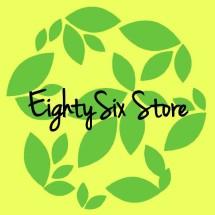 EightySix Store