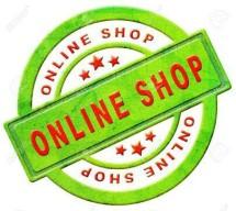 dietmar rahayu shop